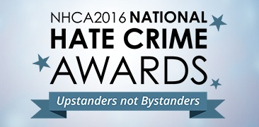 hate-crime-awards-logo