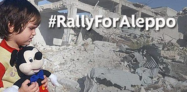 rally-for-aleppo-pic