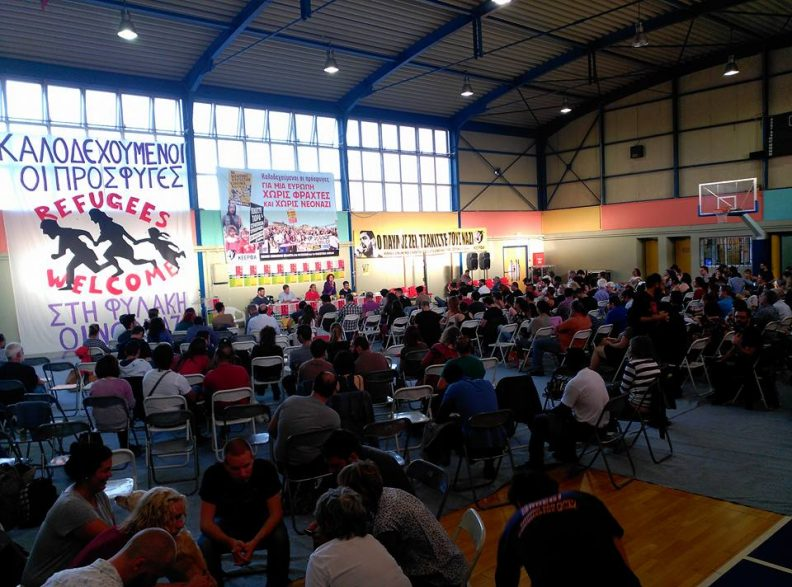 keerfa-2016-conf-delegates