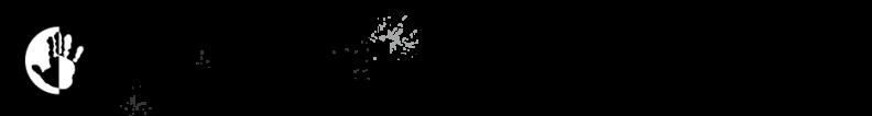 logo-anti